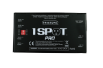 1 SPOT® Pro CS6