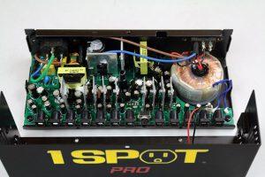 CS12 – Truetone