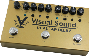 DualTapDelay_premiere