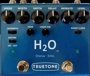 H2O_truetone