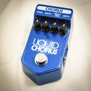 V2 Liquid Chorus