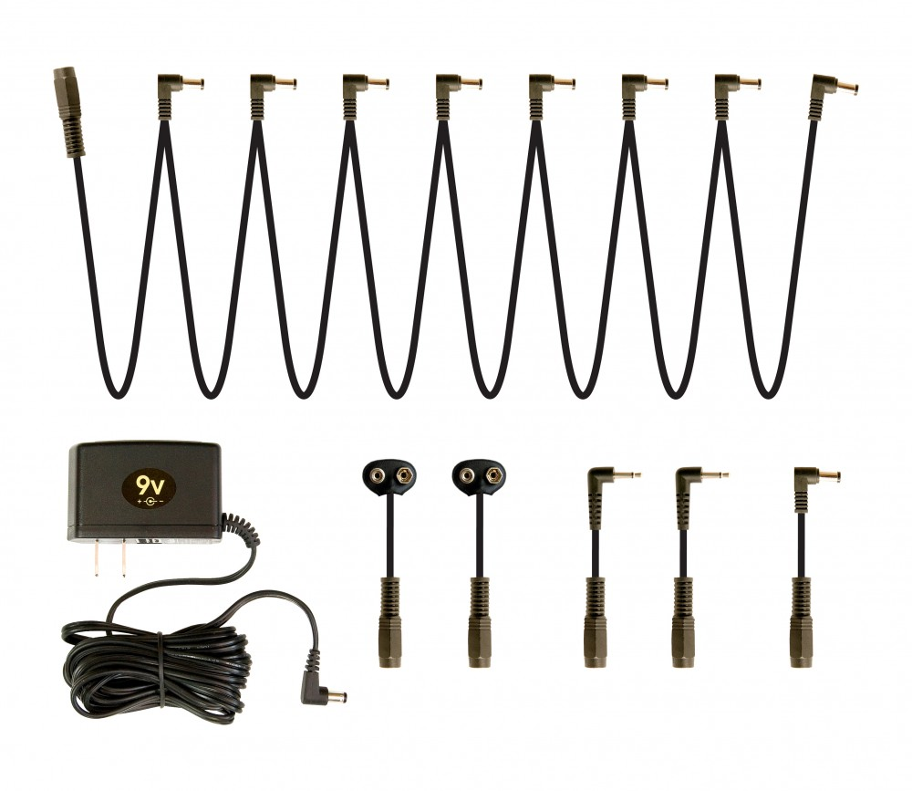 1 Spot Truetone Audio Wiring Supplies Combo Pack Includes These Items