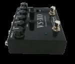 V3 VS-XO