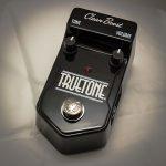 V2 Truetone