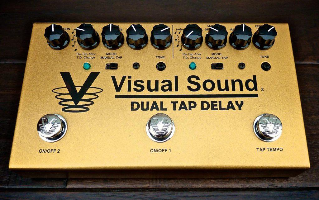 V3DTD-top