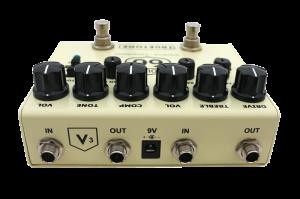 V3RT66-Jacks1