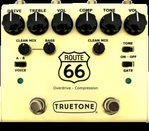 V3RT66-truetone-300x264