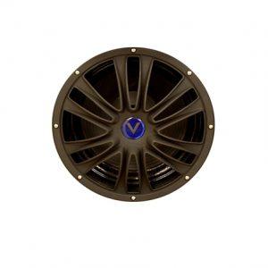 black-hubcap