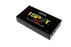 1 SPOT Pro CS6