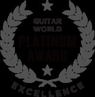 platinum_award-197x200